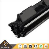 Nouvelle cartouche d'encre compatible du produit CF230A pour l'imprimante de la HP M203dn M227fdw