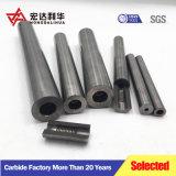 O carboneto de tungsténio Tornos CNC suporte de ferramentas para máquinas CNC