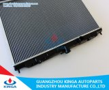 AUTO Car Radiator for Nissan X-Trail'01 T30 at OEM 21460-8h900