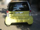 Горячая Продажа модели Smart электромобиль для 2 человек
