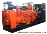 400kw Biogas Generator/CHP
