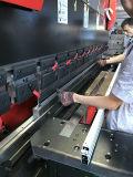 Chinese-Fertigung-Qualität, die Teil stempelt