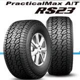 Il pneumatico 4X4 SUV del tassì di PCR del pneumatico dell'automobile di Passanger gomma i pneumatici dell'automobile
