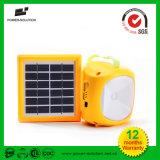 Шэньчжэнь производителем мини на солнечных батареях с телефона USB зарядного устройства