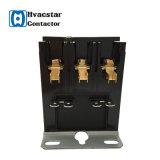 Gran calidad SA-3P-30A-120V Dp contactor magnético eléctrico contactor AC
