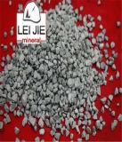 공급 부가적인 물 처리를 위한 자연적인 비석 Clinoptilolite