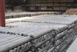 ステンレス鋼の金網中国製