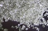 애완 동물 필름 필라멘트를 위한 작은 알모양으로 한 시스템을 재생하는 플라스틱은 또는 얇은 조각이 되거나 Regrinds