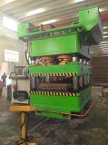 Dhp-6000tons油圧出版物機械ドアの浮彫りになる機械工場