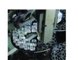 Máquina de inserção radial automática Xzg-3000EL-01-80 China Fabricante
