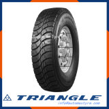 Tr912 11.00r20 Qualitäts-Block-Muster-Manufaktur-LKW-Reifen