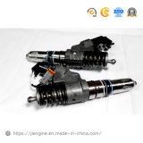 Composants du moteur diesel 4903472 QSM11 l'injecteur de pompe à carburant