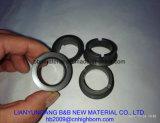 Resistencia al desgaste, el carburo de silicio cerámicas de anillo
