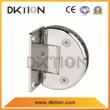 VS505-90中国の耐久の鋳造のステンレス鋼のシャワーのヒンジ