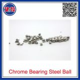Teniendo la bola de acero de G10-G1000 Suj2 Bola de acero cromado