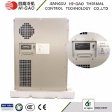 climatiseur extérieur de Module à C.A. 500W pour les télécommunications et le Module de batterie