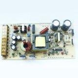 AC/DC 60A 5V Regen-Beweis der Schalter-Modus-Stromversorgungen-SMPS 300W 5V für LED-Beleuchtung draußen