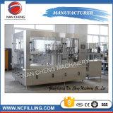 linea di produzione della macchina di rifornimento della bibita analcolica della soda di 8000bph Dxgf24-24-8