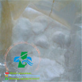 Polvere grezza CAS 78628-80-5 del cloridrato di Terbinafine