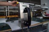 Détenu Téléphone Téléphone Public d'urgence industrielle