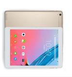 Androïde de la qualité 2017 tablette PC de 8.0 pouces avec Mtk8382 la carte Solt simple, écran du Quarte-Faisceau 3G d'IPS