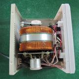 Le meilleur ce de qualité et l'ISO9001 reconnu utilisés à l'école 1500 2000 stabilisateurs automatiques de régulateur de tension de 1000 watts