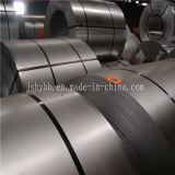 Tôles laminées à froid G550 de la bobine d'acier galvalume Vietnam
