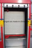 Пожарных частей погрузчика специальных транспортных средств аксессуары