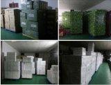3 лет гарантии IP44 квадратных пластиковых светодиодные потолочные панели 30Вт Светодиодные затенения