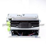3 дюймов с Auto-Cutter тепловой механизм принтера PT725ep замена Epson M-532)