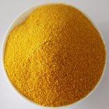 Azodicarbonamida / AC agente espumante