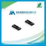 CD4060bm96 novo e original do circuito integrado do contador/divisor CI