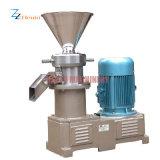 Générateur automatique de beurre d'arachide d'acier inoxydable