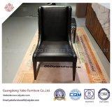 Самомоднейшая мебель трактира гостиницы с кожаный стулом трактира (YB-W01)