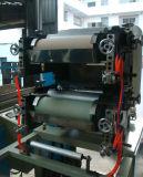 Precio plegable de la máquina del papel de tejido de la servilleta de la alta calidad
