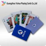 Papier 300GSM, das Spielkarten mit guter Qualität bekanntmacht