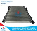 Auto radiateur pour Peugeot 206 Mt
