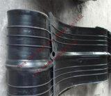 Goma butílica Waterstop del alto rendimiento del surtidor de China