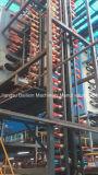 Нитриловые перчатки из латекса механизм производителей вещевого ящика