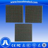 HD Bildschirmanzeige Baugruppe im Freien BADP10 wasserdichte RGB-LED