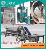 Garry Manufacturing Machine