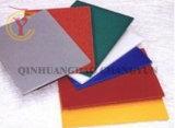 La norme ISO9001 d'assurance commerciale de 2mm du panneau de PRF