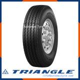 Bus radial neumático con el tubo interior para todas las posiciones de las ruedas (7.50R20, 8.25R20)
