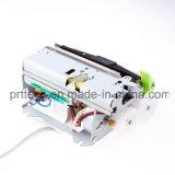 3 polegadas com recolocação do mecanismo PT725ep da impressora térmica do Auto-Cortador de Epson M-532 compatível)