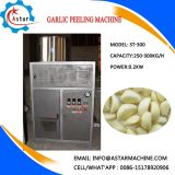 macchina del separatore di segmento dell'aglio 800kg/H da vendere