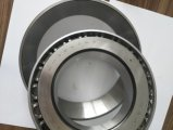 Pièces d'auto 6455/6420 roulement à rouleaux de cône, Timken Peb INA SKF NSK