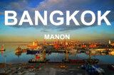 Морскому праву службы доставки из Гуанчжоу в Бангкок Pat/Sct