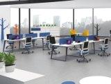 우수한 인간 환경 공학 모듈 조합 사무실 워크 스테이션 직원 책상 PS 17MB 04