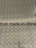Verificador de alumínio Alumínio/Placa a Placa de bitola de 5 Bar (1060 1100 5052)
