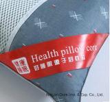 Het Hoofdkussen Chinese Suppiler van het Hotel van de Gezondheid van het katoenen Kussen van de Massage